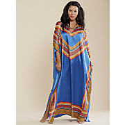 Royalty Caftan