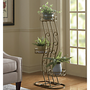belligia plant stand