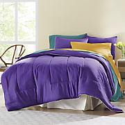 Luxe Comforter Set