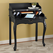 Secretary Table by Montgomery Ward ®