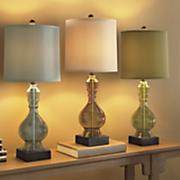 Asteria Lamp