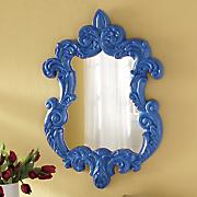 fantasy mirror