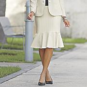 boardroom skirt 34