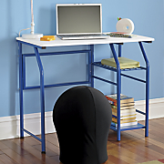 kids everything desk