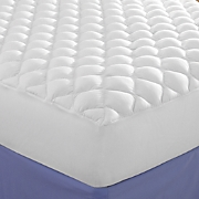 sensorpedic ultraloft mattress pad