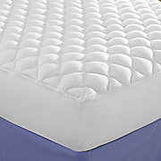 sensorpedic ultraloft mattress pad
