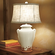 Paradise Valley Lamp