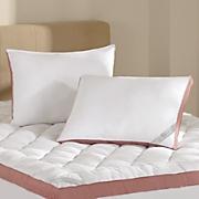 Pillow Pair SK