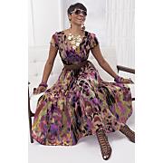 lavita dress 40
