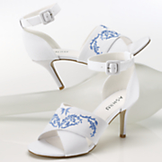 Meryl Shoe