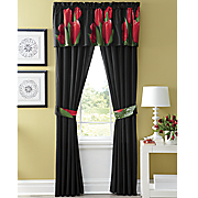Tulip Window Treatments