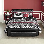 7-Piece Sophia Comforter Set