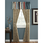 Alvin Window Treatments