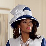 Bianca Hat