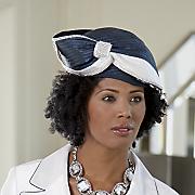 eletta hat