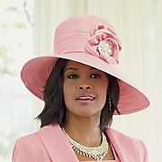 Leaha Hat