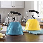 mr coffee 3 qt swirl tea kettle