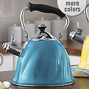 mr coffee 3 qt swirl tea kettle