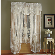 queen anne s lace window treatments