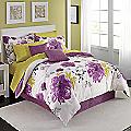 Sublime Complete Bed Set