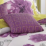 Sublime Decorative Pillow