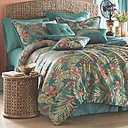 21 pc breeze complete bed set