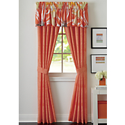 coral springs window treatments