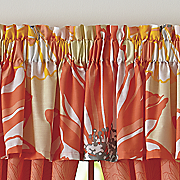 coral springs valance