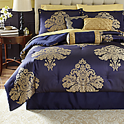 Serenade 21-Piece Complete Bed Set