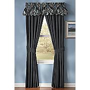 Adria Turnstyle Window Treatments