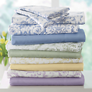 2 pack michelle sheet set