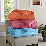 Paradise Mini Comforter Set