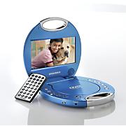 portable dvd player 59