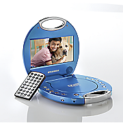 portable dvd player 59