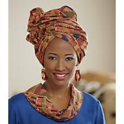 sachi headwrap