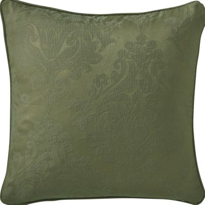 """16"""" sq. Decorative Pillow Cover and Inserts"""
