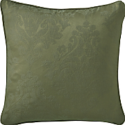 Brocade Pillow Cover