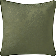 16 inch sq Decorative Pillow Cover and Inserts