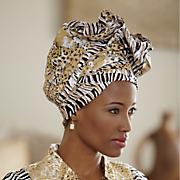 gaia headwrap