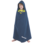 Fast Dry Hooded Towel