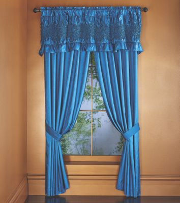 Labelle Window Treatments
