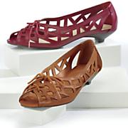 Freshica ® Tie Flat by Montgomery Ward®