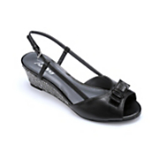 milly wedge by trotters