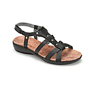 galen sandal by trotters
