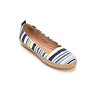 gorsky espadrille by easy spirit