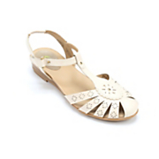 Delcine Sandal by Easy Spirit
