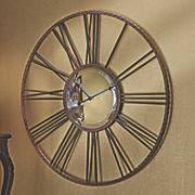 Kasimir Wall Clock