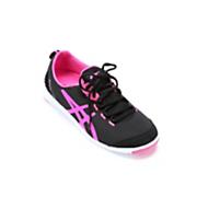 women s metrolyte shoe by asics