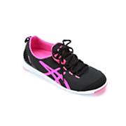 women s metrolyte shoe by asics