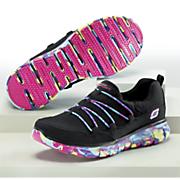 women s synergy shoe by skechers